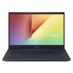 Notebook ASUS VivoBook 15 P1511CJA-BQ1178