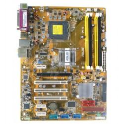 MainBoard Asus P5B LGA 775
