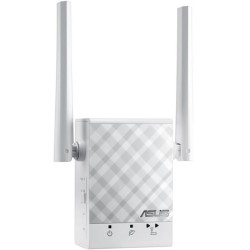 Access Point WIFI Dual Band Asus RP-AC51