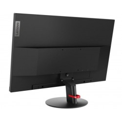 Monitor LCD LED Lenovo Thinkvision S24e-10 61CAKAT1IT da 23,8 Pollici
