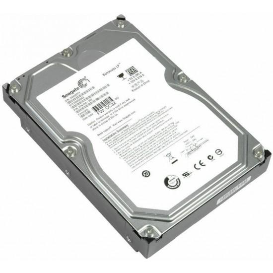 Hard Disk interno da 250GB SATA 3,5 Pollici ST3250824AS