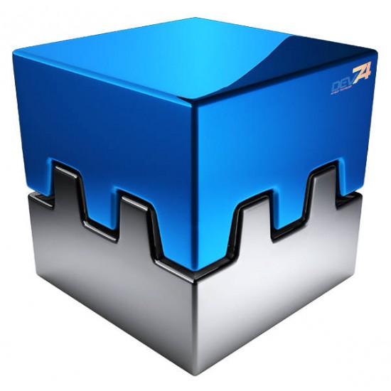 SecuritySmartBox 8 Sicurezza e protezione totale per la tua impersa !