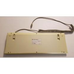 Original Commodore Amiga 4000 KeyBoard KKQ-E96YC
