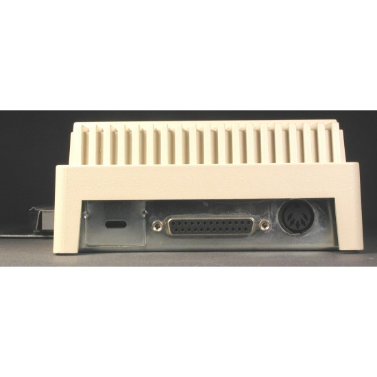 Scheda Acceleratrice GVP A530 Turbo per Amiga 500 / 500 Plus