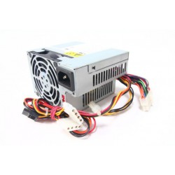 Alimentatore ATX power supply for PC IBM API2PC23