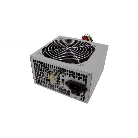 Alimentatore ATX per PC non funzionante con ventola da 120mm