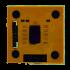 CPU AMD Athlon XP 1700 AXDA1700DLT3C 1467MHz Socket 462