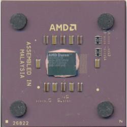 AMD a 800 Mhz Socket A (Socket 462) D800AUT1B