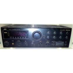 Amplificatore audio HIFI JVC AX-V8