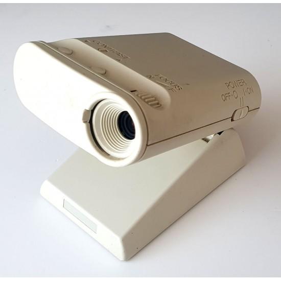 Videocamera SONY CCD-TR69E Video8 HiBand HI-FI Stereo