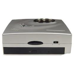 Cappuccino Mini PC GX1