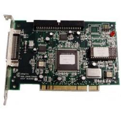 Controller SCSI 50 pin Adaptec AHA-2940S76 w/
