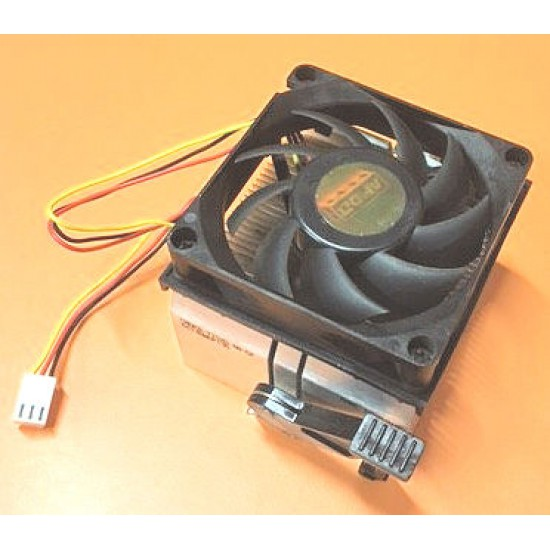 Dissipatore per CPU AMD Athlon / Sempron Socket 754