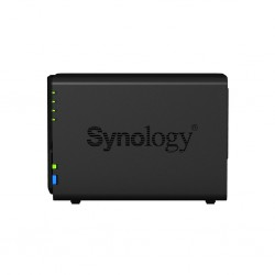 Server NAS Synology DiskStation DS218+