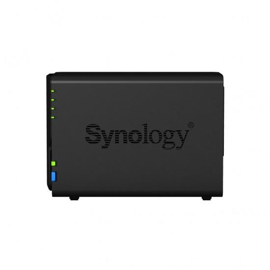 Server NAS Synology DiskStation DS218+
