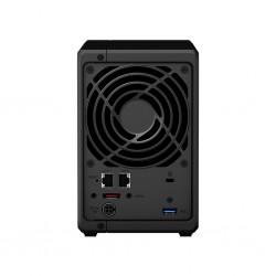 Server NAS Synology DiskStation DS720+