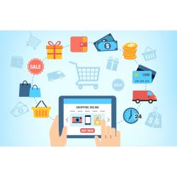 e-Commerce Smart a Canone Mensile