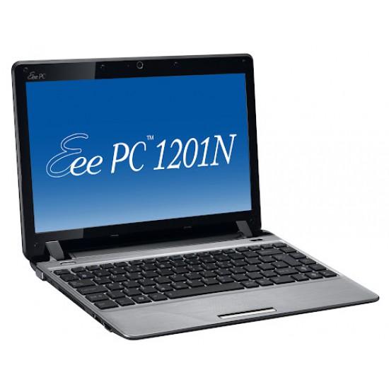 NetBook ASUS EeePC 1201N