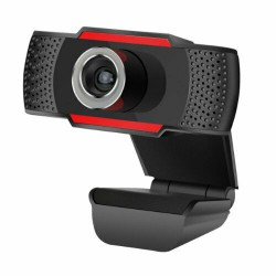 USB HD WebCam for PC