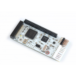RapidRoad USB card extension for X-Surf 100 Amiga Ethrnet Card