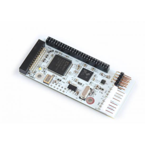 Estensione USB RapidRoad per scheda Ethrnet X-surf 100 per sistemi Amiga