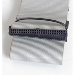 Flat SCSI 50 Pin (in aggiornamento)