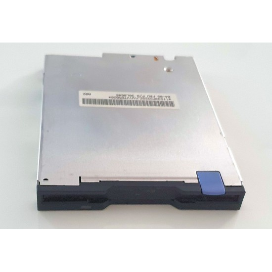 Floppy Disk per PC IBM a profilo ultrabasso (12mm)  FD-05HG 8748-U