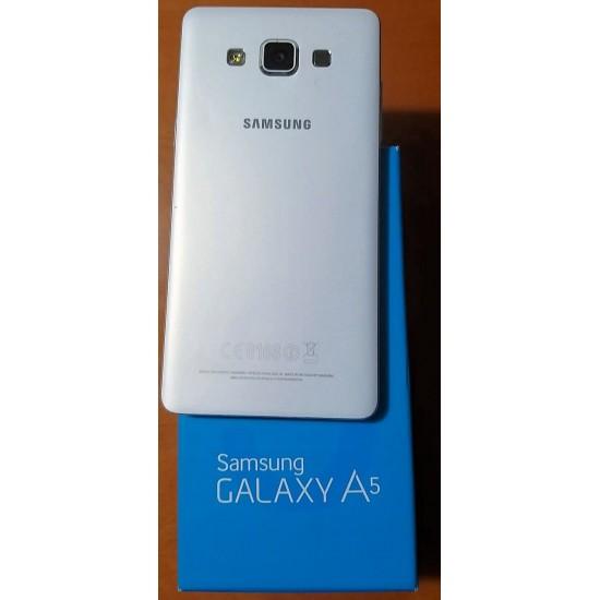 Telefono Cellulare Samsug Galaxy A5 2015