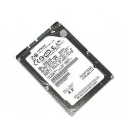 HardDisk Hitachi HTS543216L9A300 da 160 GB 2,5 Pollici SATA