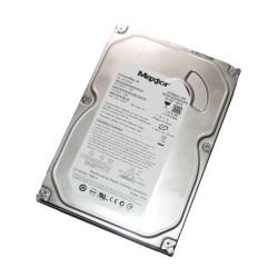 Hard Disk interno Maxtor Diamond MAX 20 da 80GB SATA STM380211AS