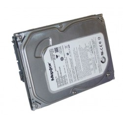 Hard Disk interno Maxtor DiamondMax 23 da 250GB SATA STM3250318AS