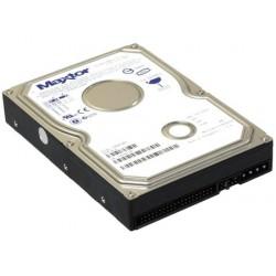 Hard Disk Maxtor DiamonMax Plus 9 da 80GB Parallel ATA 133