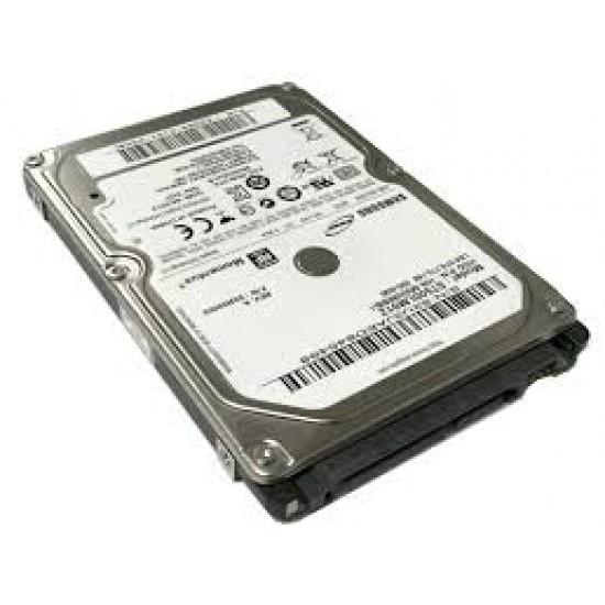 Hard Disk interno Samsung da 500GB SATA 2,5 Pollici ST500LM012