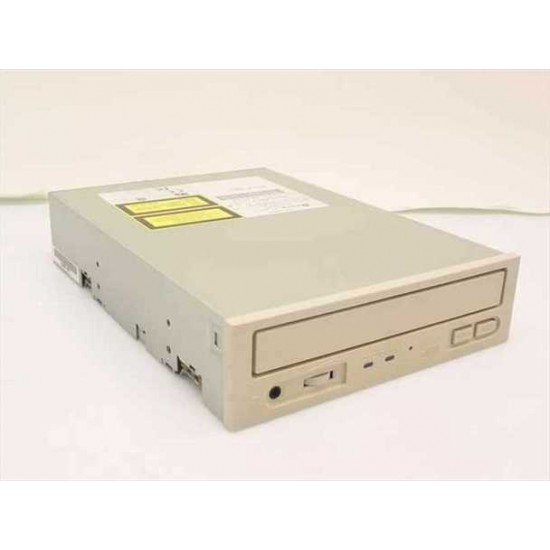 Lettore CD ROM interno SCSI Plextor UltrapleX PX-32TSi 32x