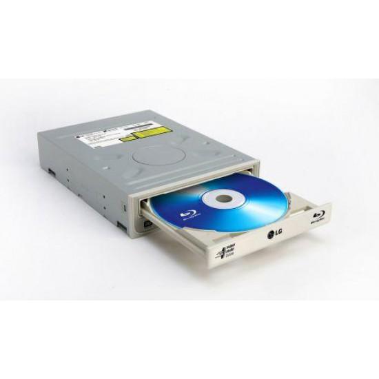 Lettore CD Rom per PC interno IDE / PATA non o parzialmente funzionante