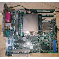 MainBoard IBM / Lenovo M11IX GINKGO 05107-1