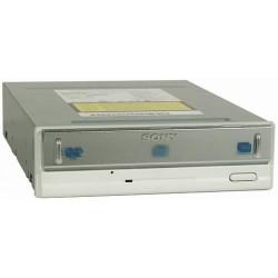 Masterizzatore IDE CD/DVD Sony DRU-510A