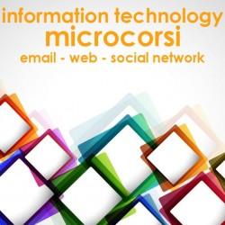Microcorsi e formazione professionale in videoconferenza 2020