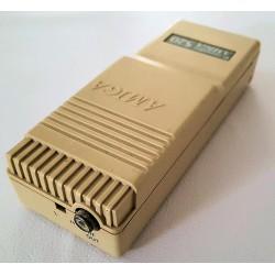 Modulatore RF e VideoComposito per tutti i modelli Amiga