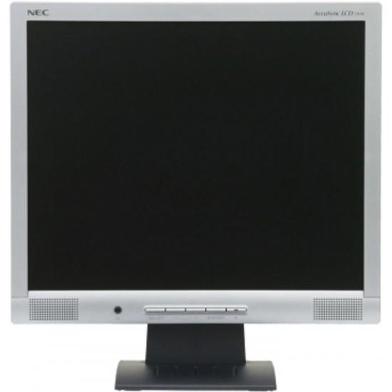 Monitor NEC LCD72VM