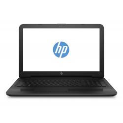 Notebook HP G5 equipaggiato con CPU Intel i5-6200U 4GB di RAM DDR4 e Windows 10 Professional 64 bit