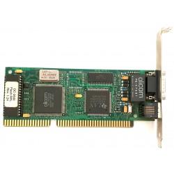 Scheda di rete per slot ISA 16 bit OLICOM 770000811 200092400