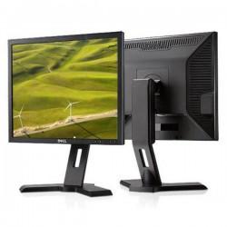 Monitor Dell P190S da 19 Pollici