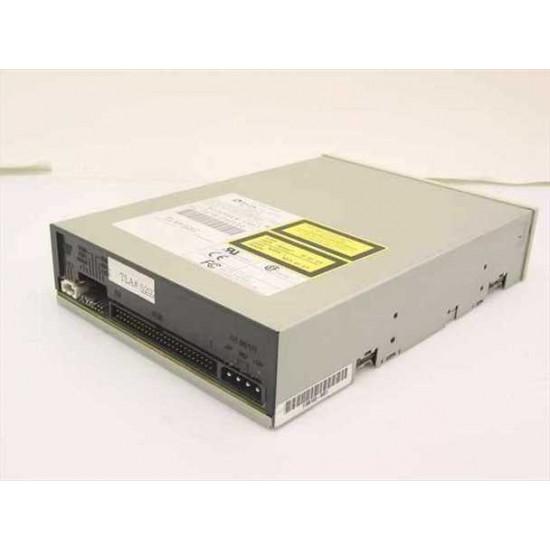 Internal CD ROM reader SCSI Plextor UltrapleX PX-32TSi 32x