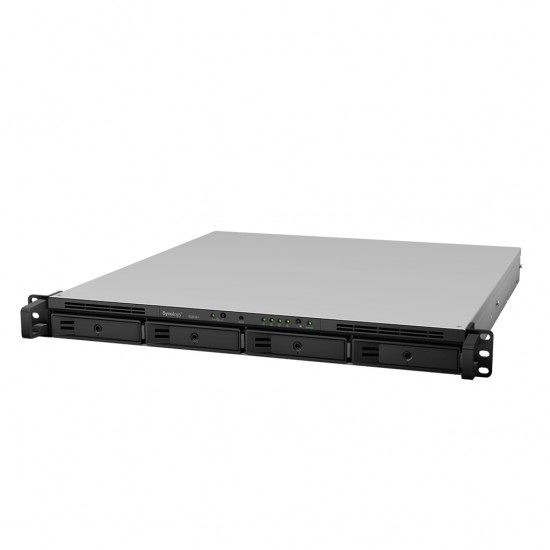 RackStation RS818+
