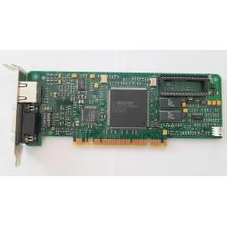 Card MADGE K3 HSTR ringrunner Token Ring MK4 PCI CARD 140-042-01