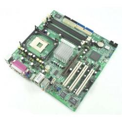 Foxconn motherboard 865m02 V1.0 Socket 478