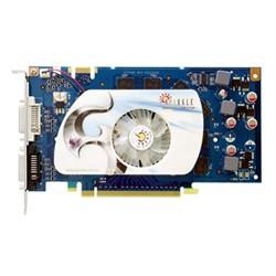 Scheda Video NVidia GeForce 9600GT 512MB GDDR3