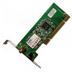 Scheda WIFI PCI per PC M01-WPG25-E10 - Basso Profilo