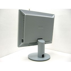 "Monitor LCD TFT Sony size 15"" type SDM-S53"